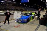 NASCAR 2015:   NASCAR NASCAR Nov20