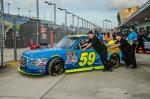 NASCAR 2015:   NASCAR NASCAR Nov19