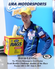 David_Rookie_Pocono2015