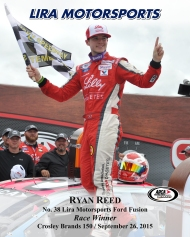 Ryan_Winner_Kentucky