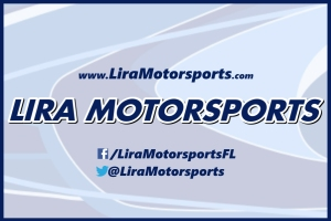 Lira_Motorsports_logo_boxed_final