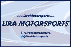 Lira_Motorsports_logo_boxed_final